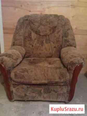 Кресла - 2 штуки Нижний Новгород