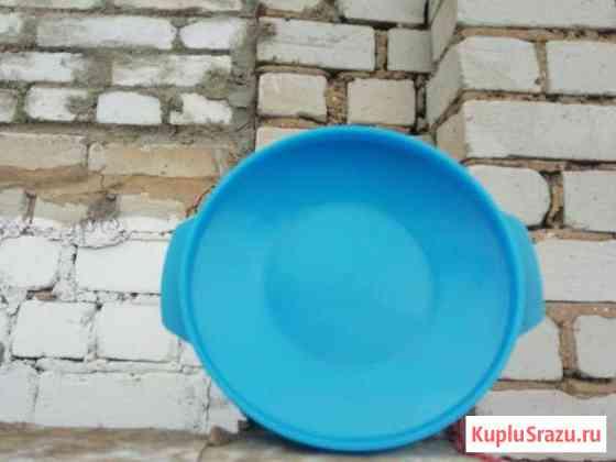 Тарелки мелкие полипропиленовые Гатчина