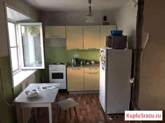 Кухонный гарнитур Новокузнецк