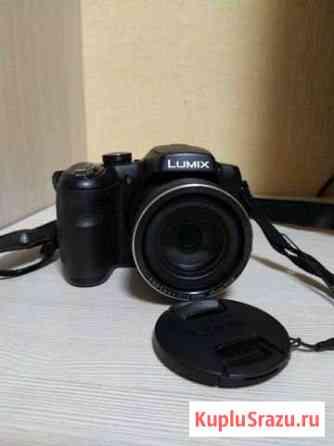 Фотоаппарат Боготол