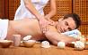 Мастер по релаксации в массажный салон