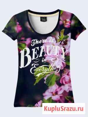 Дизайнерские футболки! Высокое качество Екатеринбург