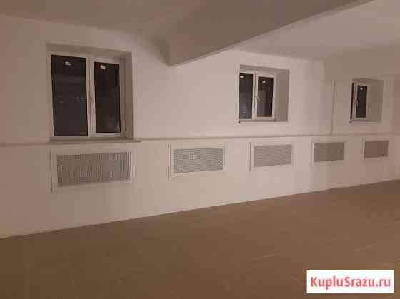 Торговое помещение проходное место в аренду Фрязино