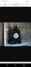 Часы антиквариат