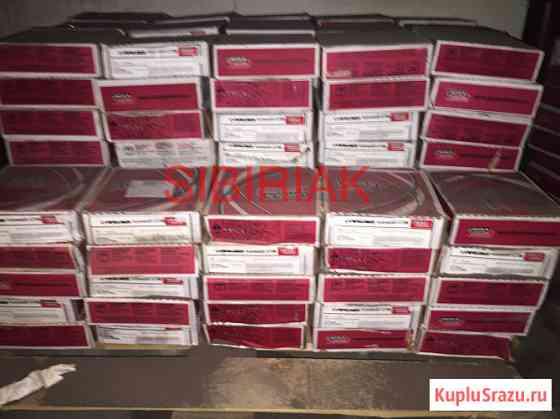 Продам нихром ПАНЧ-11, Х23Ю5Т, Проволока НП-2 Белово