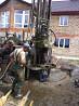 Бурение скважин в Абинске, бурение скважин в Абинском районе под ключ