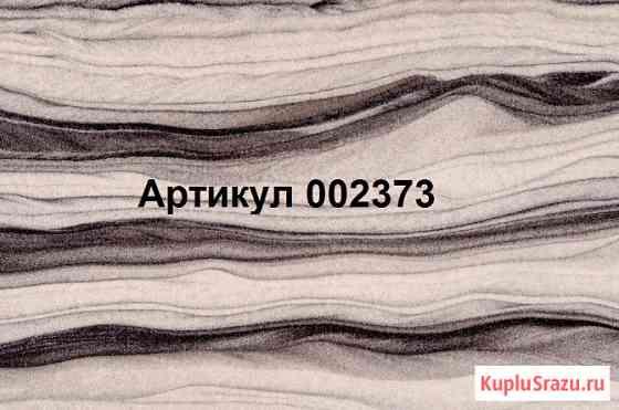Гибкий камень,термопанели от производителя в Волжском Волжский