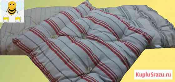Подушки для утепления ульев Набережные Челны