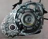АКПП для Toyota Camry (2AR)