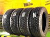 Шины б/у из Германии R16 R17 R18 R19 R20. Гарантия