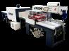 Термоупаковочная машина автомат для ПВХ полиолефин ПОФ