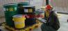 Утилизация в Новосибирске