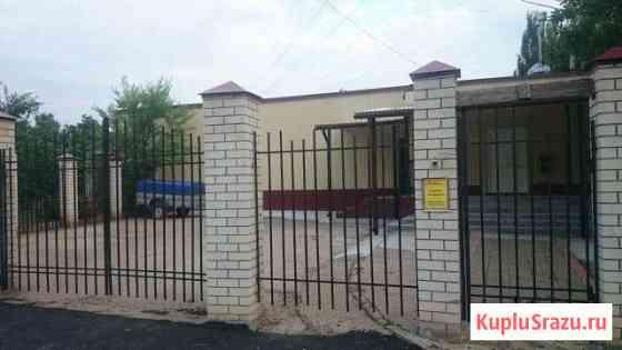 Продам готовый бизнес- банный комплекс Балаково