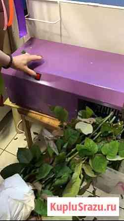 Станок для зачистки роз от шипа Санкт-Петербург