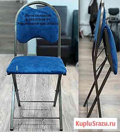 Складные банкетные стулья Санкт-Петербург