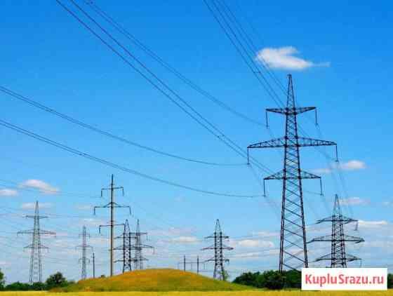 Электромонтажные работы на объектах любой сложности Воронеж