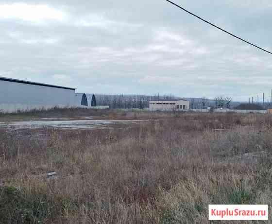 5 сот ИЖС в Семигорье Новороссийск