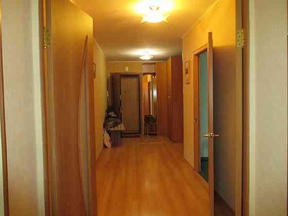 2-комнатная квартира, 72 м², 2/9 эт. Владимир