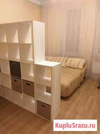 Сдам 1 комнатную квартиру микр Ольгино ул Граничная Железнодорожный