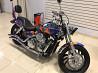 Продам мотоцикл HONDA VTX 1300C7