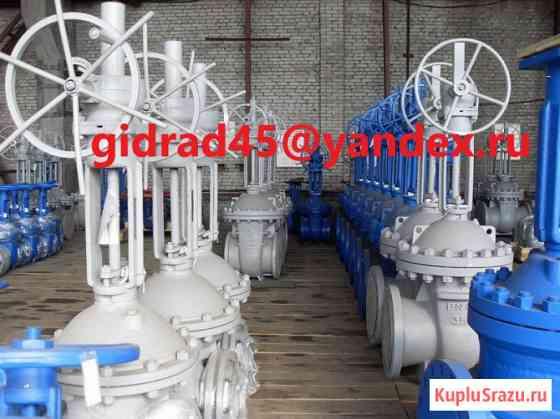 Поставки трубопроводной арматуры для инженерных сетей водоснабжения Екатеринбург
