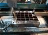 Изготовление деталей методом электроэрозионной резки