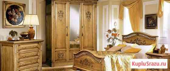 Мебель из дерева, ЛДСП, МДФ и Пластика. Детская, плетеная, мягкая мебель Москва