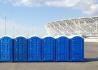 Аренда туалетных кабин- Биоэкосистемы