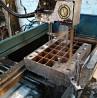 Изготовление деталей на электроэрозионных проволочно-вырезных станках