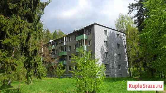 Квартира на берегу Волги Конаково