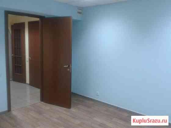 Офисное помещение 20 кв м Москва
