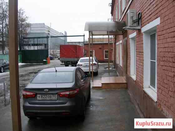 Собственник сдает офис 63 кв.м. в Одинцово Одинцово