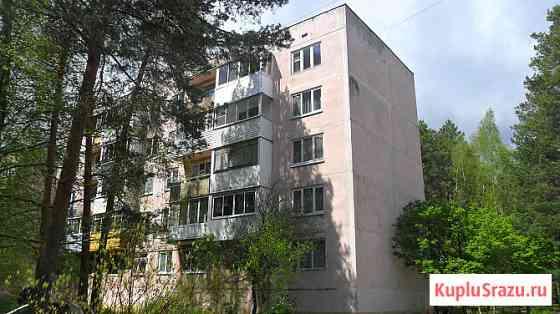 Квартира для отдыха на природе Конаково