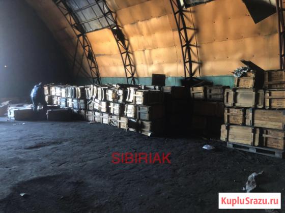 Распродаю склады с противогазами. Оптом Мариинск
