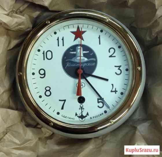 Продаем судовые часы 5 ЧМ-МЗ Москва