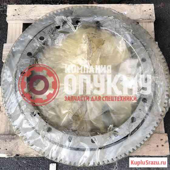 Опорно поворотный подшипник (ОПУ) Hiab (Хиаб) 190/190T Владивосток