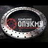 Опорно поворотный подшипник (ОПУ) Aichi (Аичи, Айчи) D501