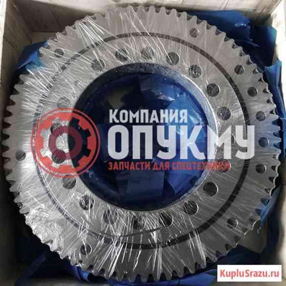 Опорно поворотный подшипник (ОПУ) Tadano (Тадано) Z300 / FX300 Владивосток