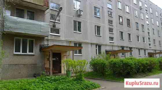 Уютная квартира для семейного загородного отдыха Конаково