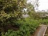 Продаёться садовый участок
