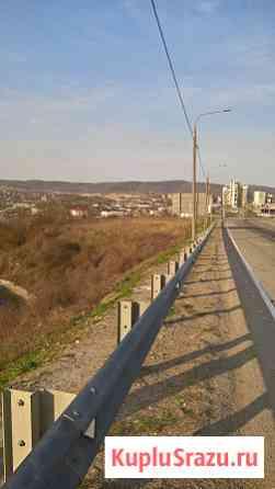 9 соток ЛПХ в Верхнебаканском Новороссийск