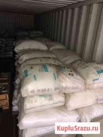 Закупаем гранулы полиамида, поливинилхлорида и др Новосибирск