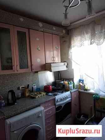 2к квартира на Видова Новороссийск
