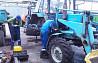 Ремонт тракторов Краснодар с выездом. капитальный ремонт тракторов