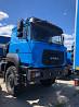 В продаже грузовая техника Урал седельный тягач
