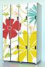 Шкафы для отелей и спортивных раздевалок из пластика HPL, шкафчики HPL