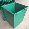 Изготовление мусорных контейнеров 0,75м3 Воронеж