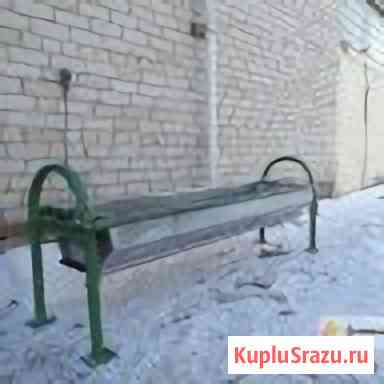 Инфракрасный нагреватель для поилок КРС - оптимальное решение в холодн Москва