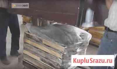 Теплокамера для ускоренного производства тротуарной плитки, брусчатки Москва