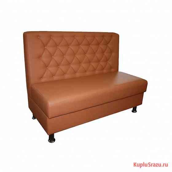 Диваны, кресла, стулья, панели, декор от производителя Самара